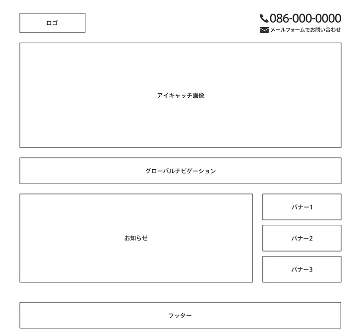 lesson04_1