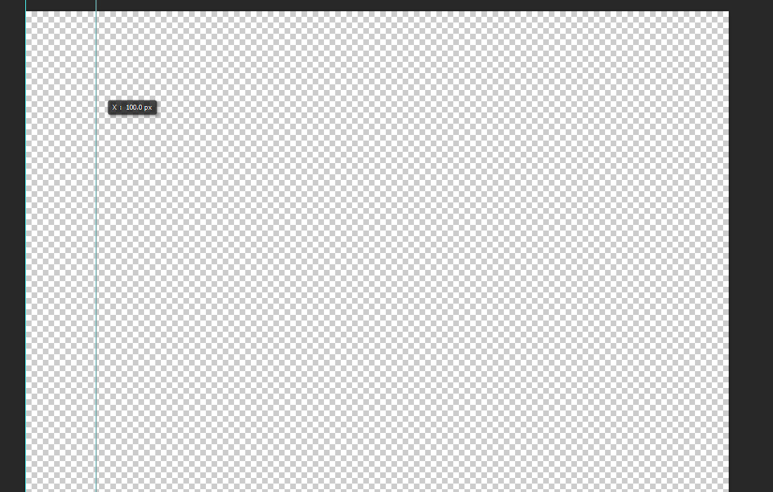 webdesignb01_06