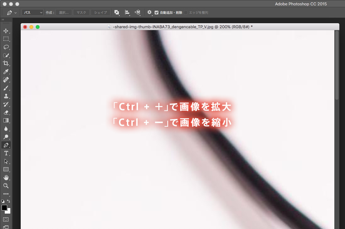 webdesignb03_03-2