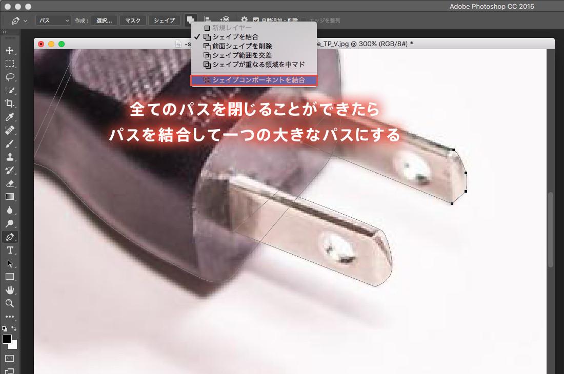 webdesignb03_03-6