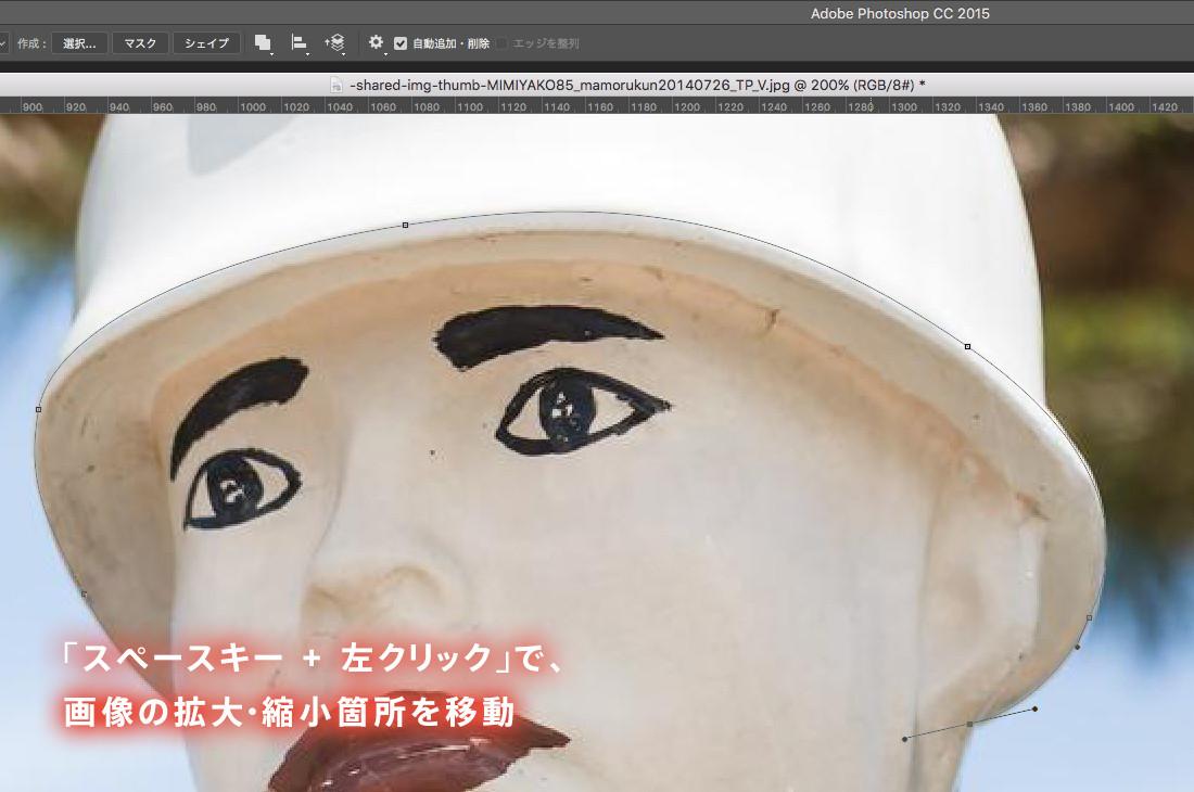 webdesignb04_04-4