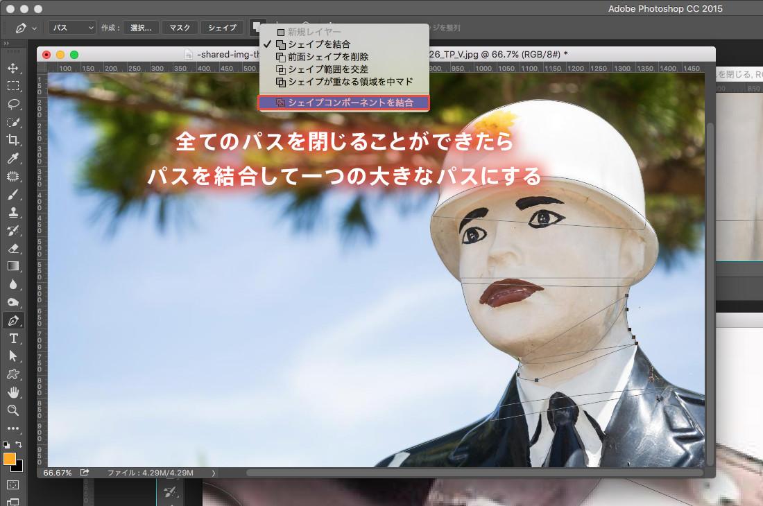 webdesignb04_04-6