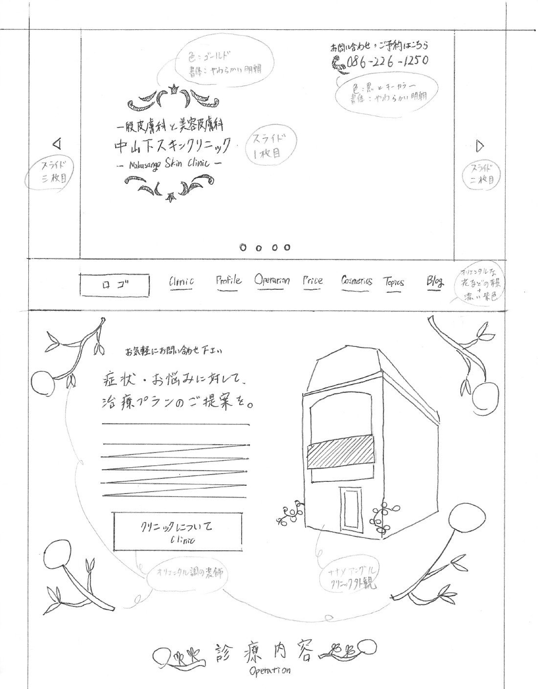 webdesignb05_02