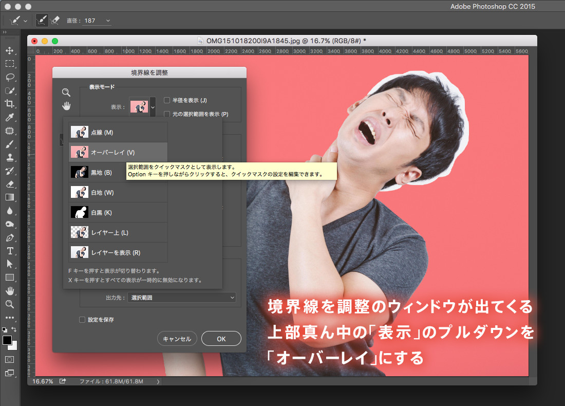 webdesignb05_05-06