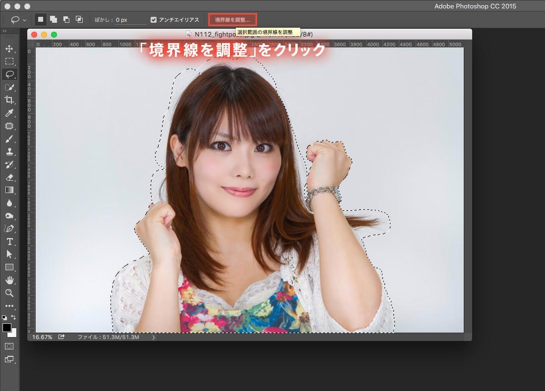 webdesignb06_02-05