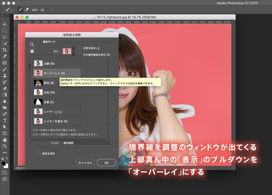 webdesignb06_02-06