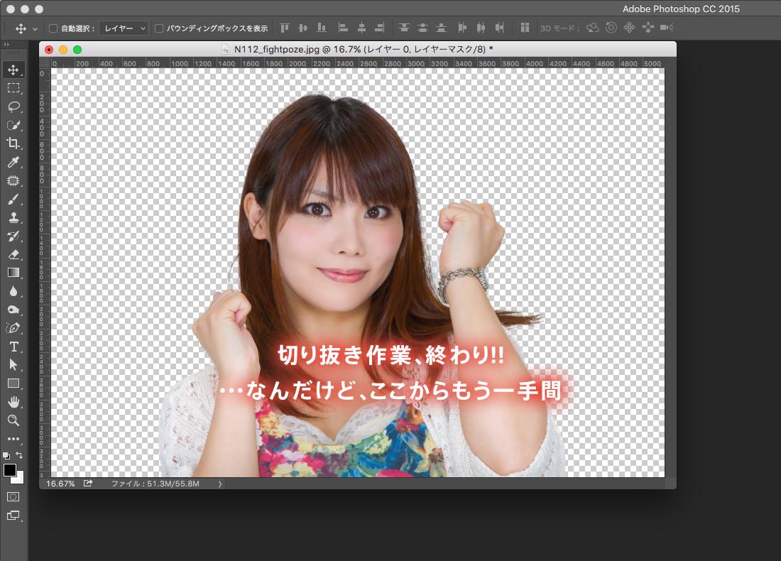 webdesignb06_02-09
