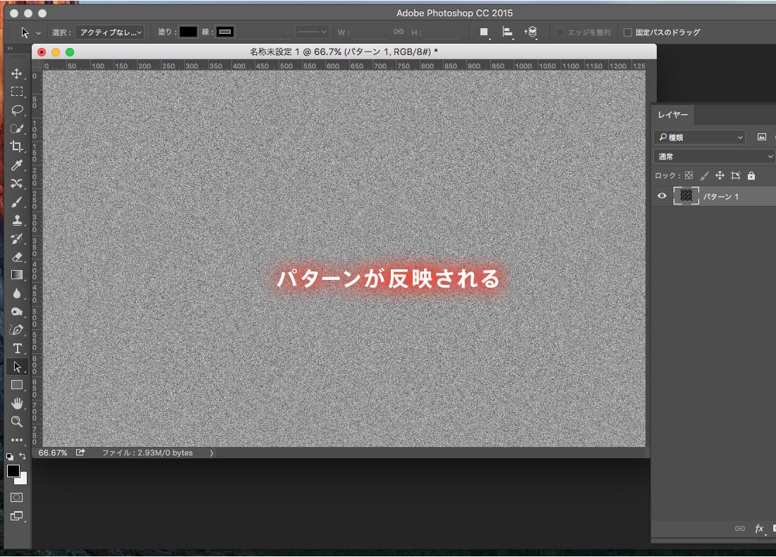 webdesignb07_05-04