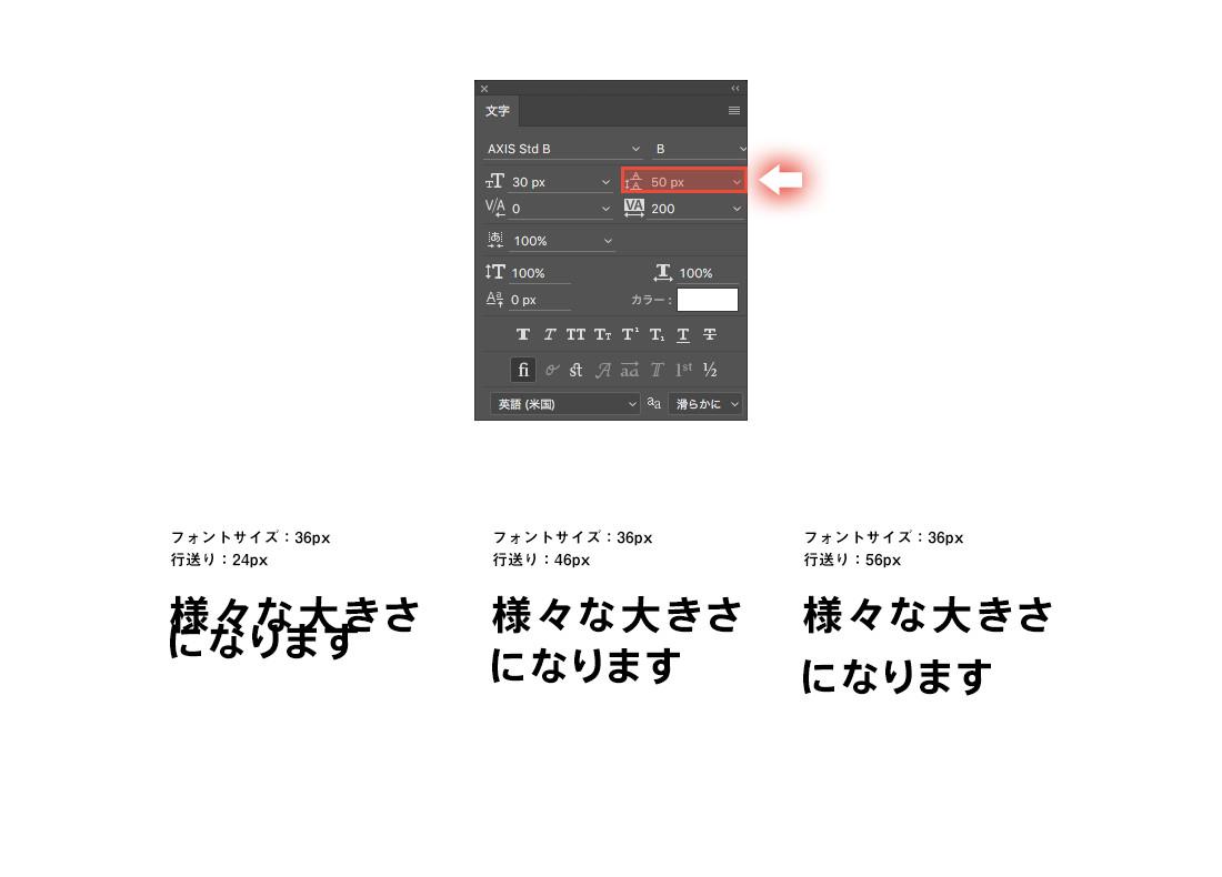 webdesignb08_09