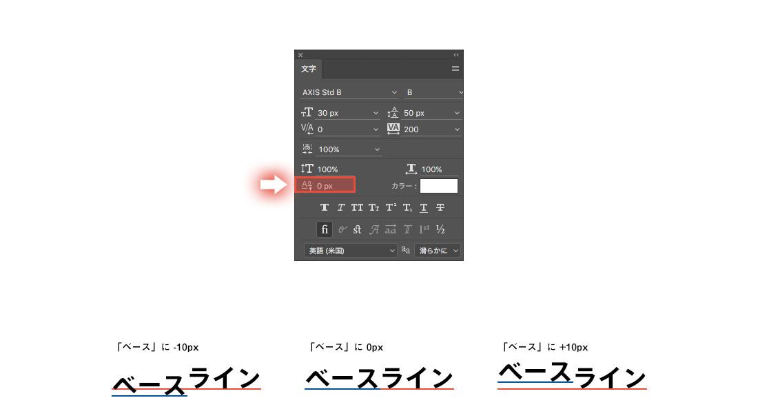 webdesignb08_12