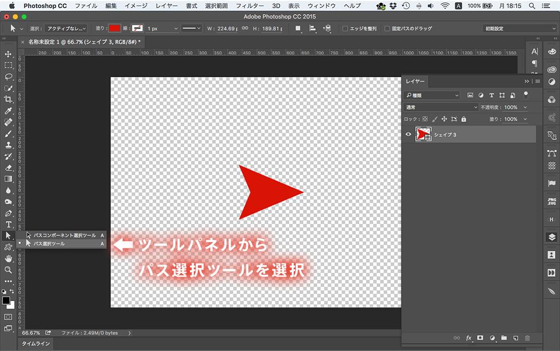webdesignb09_04_01
