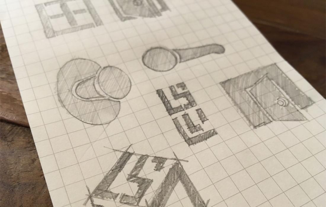 webdesignb13_02-01