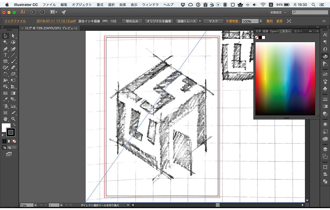 webdesignb14_02_02