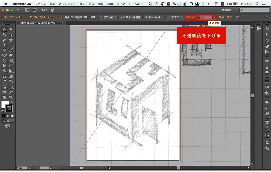 webdesignb14_02_03