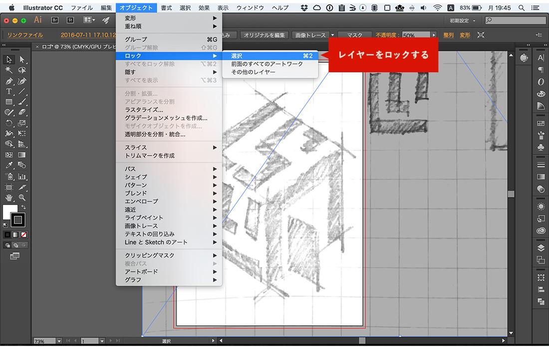 webdesignb14_02_04