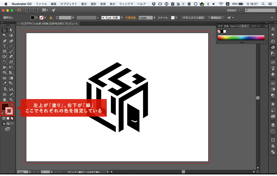 webdesignb15_01_01