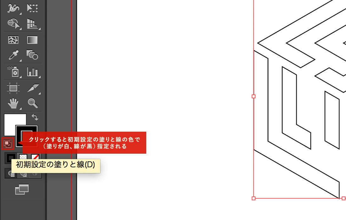 webdesignb15_02_01