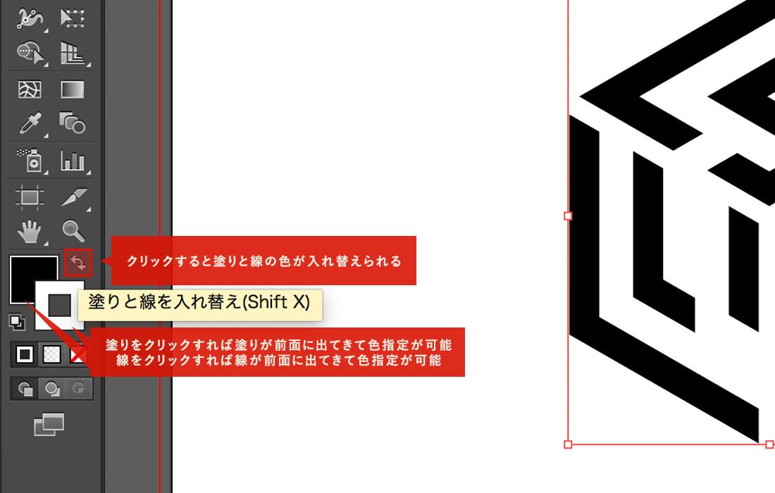 webdesignb15_02_02