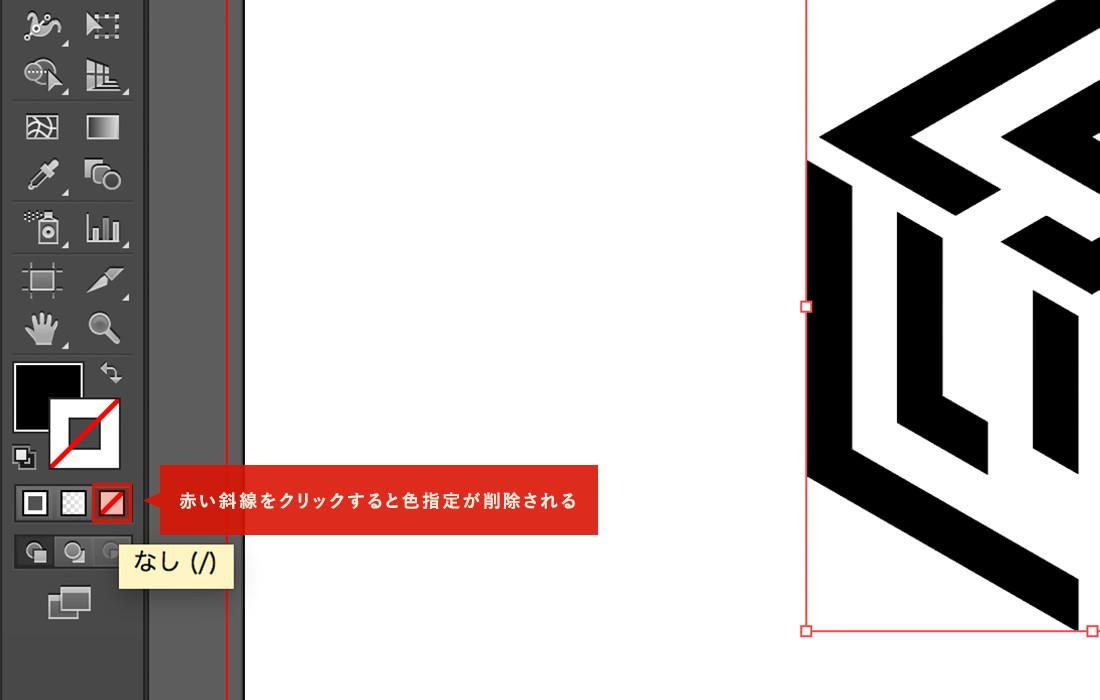 webdesignb15_02_03