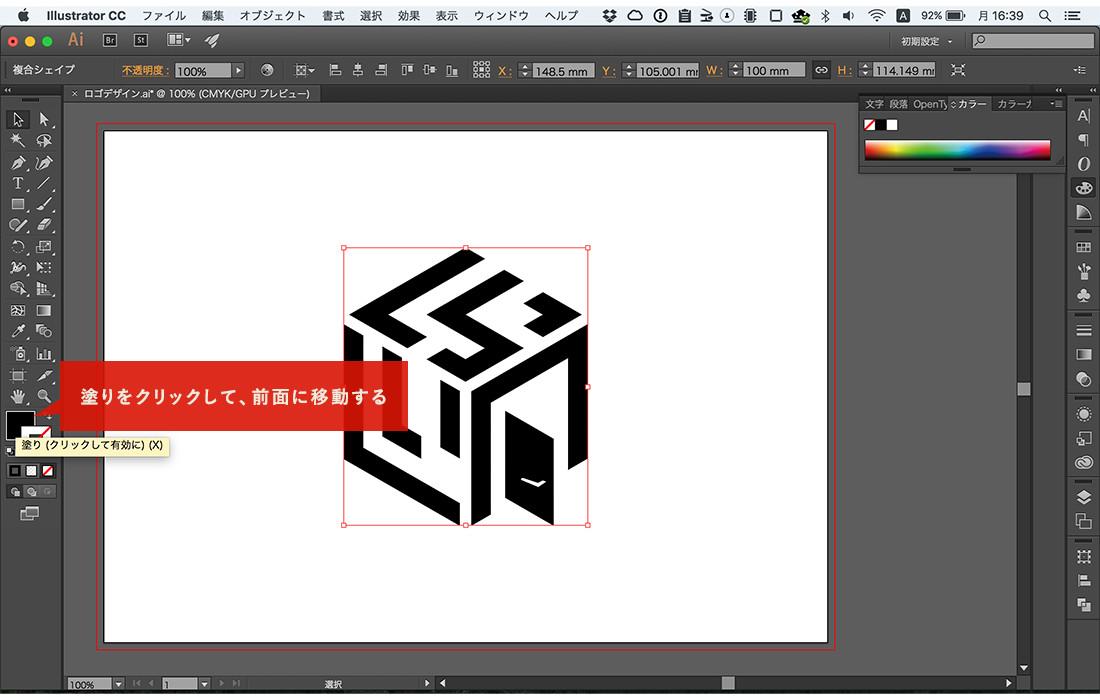 webdesignb15_02_04