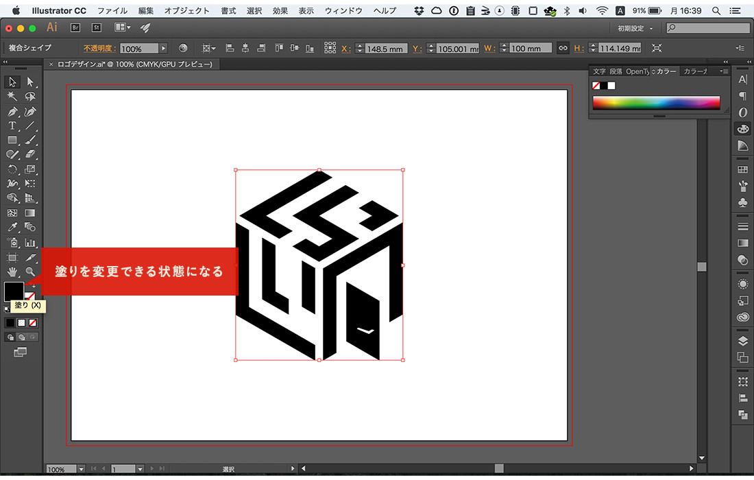 webdesignb15_02_05