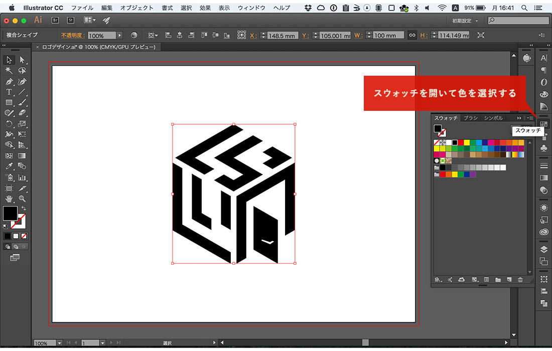 webdesignb15_02_06