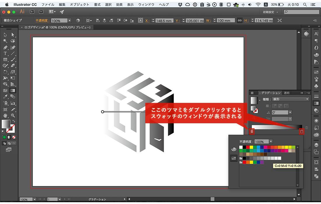 webdesignb15_03_03