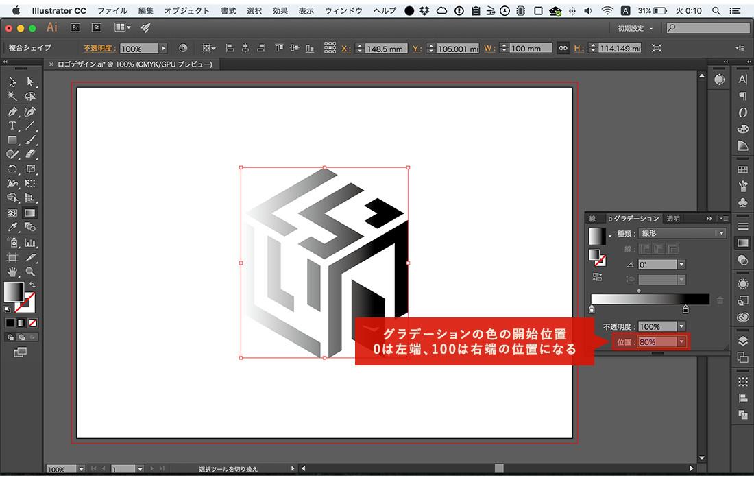 webdesignb15_03_04