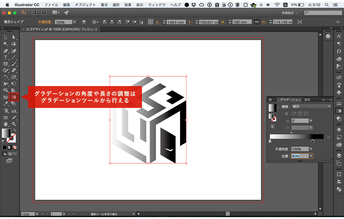 webdesignb15_03_05