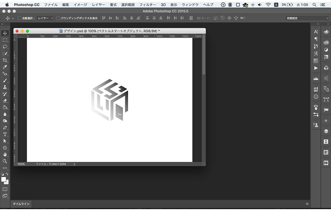 webdesignb15_04_03