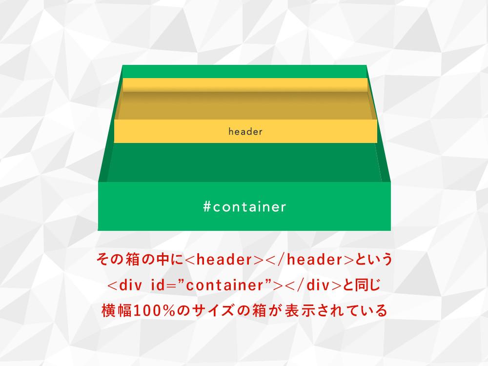 lesson07_box2