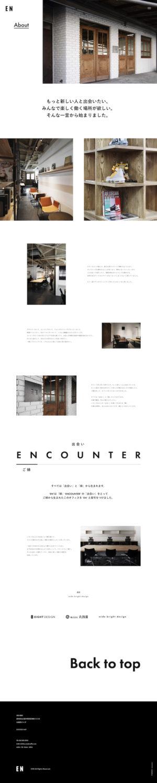 en-creativeoffice02