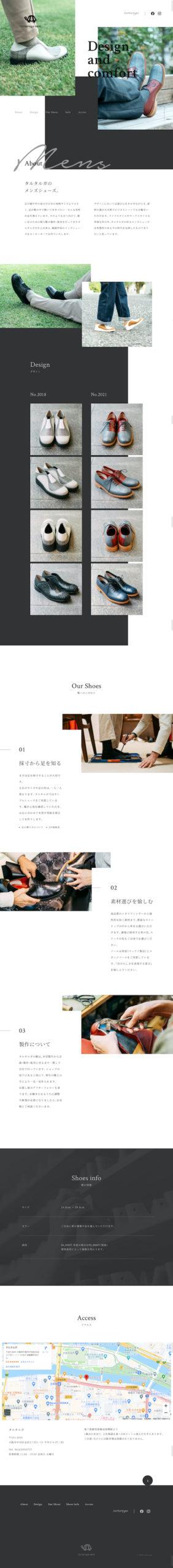 men-tartaruga-top-tablet