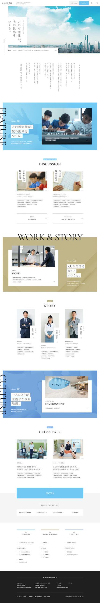 kumon_job_top