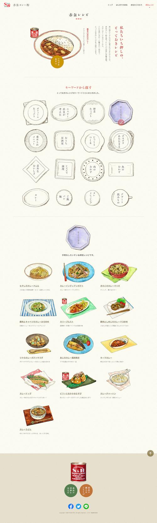 sbfoods-akakan-recipe